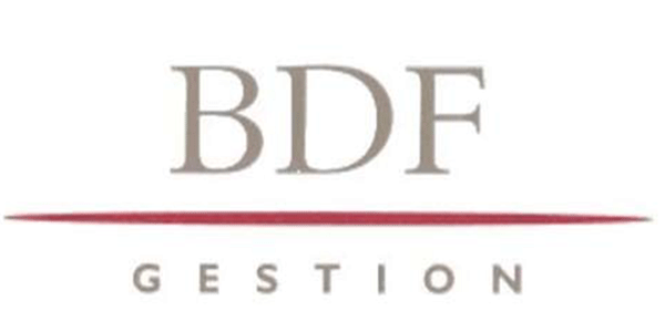 BDF Gestion