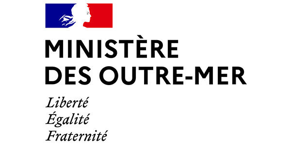 French Ministry for Overseas