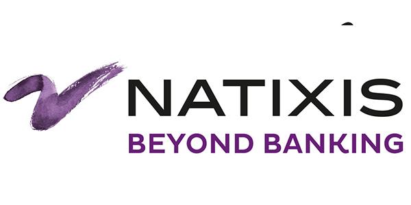 Natixis AM