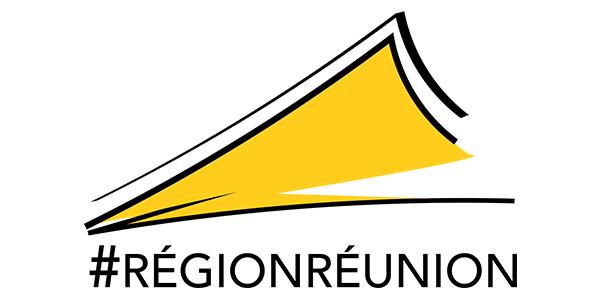 Région La Réunion