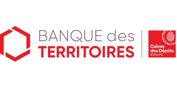 Caisse des Dépôts - Banque des Territoires