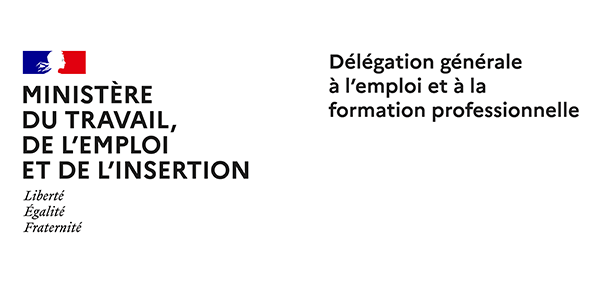 General Delegation for Employment and Vocational Training