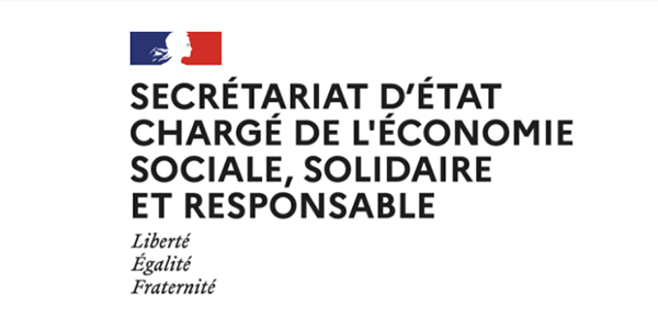State Secretariat for a solidarity-based and responsible social economy